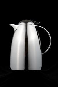 Coffee Butler