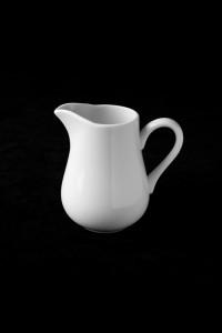 Milk Jug 55cl : 18.6oz