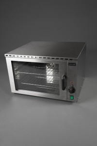 Small Convection Oven