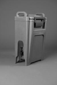 Thermal Drink Dispenser
