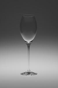 etoile-Champagne Flute-34.3cl:11.5oz