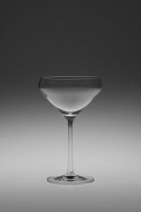 etoile-Martini Glass-34cl : 11oz