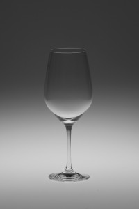 etoile-Water Glass-50.4cl : 17oz