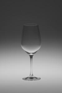etoile-White Wine-40.4cl : 13.6oz