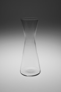 jugs-Decanter : Karaffe-100cl : 33.8ozz