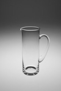 jugs-Tall Slim Jug-150cl : 51oz