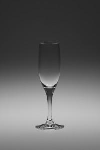mondial-Champagne-19.2cl : 6.5oz