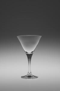 mondial-Martini-24.2cl : 8.2oz