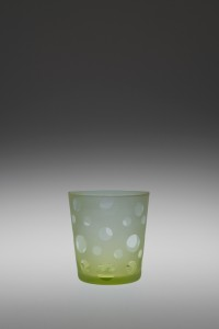 speciality-Dot Rocks (Lime Green)-35.4cl : 12oz