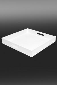 Nom-Living-Square-Breakfast-Tray-40X40X6-White-B